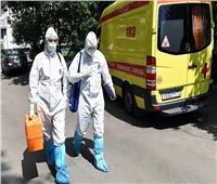 الصحة الروسية: اللقاح الجديد يعطي مناعة ضد كورونا لمدة عامين