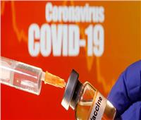 «الصحة العالمية»: نتواصل مع روسيا بشأن تقييم اللقاح الأول ضد كورونا