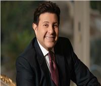 هاني شاكر لـ«رئيس الوزراء»: الموسيقيون يُعانون.. ومش قادرين نكمل