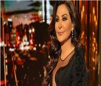 إليسا: الطبقة الحاكمة لن ترحل إلا على جثث اللبنانيين