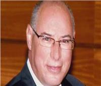 الجامعة العربية: هناك إرادة من الدولة المصرية لإتمام انتخابات الشيوخ رغم أزمة كورونا