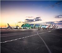طلب جديد من مطارات دبي للمسافرين إليها.. تعرف عليه