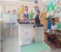 محافظ شمال سيناء.. المشاركة السياسية في استحقاق الشيوخ واحب وطني