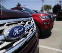 شاهد| «فورد» تنافس «كيا» بسيارة «كروس أوفر» اقتصادية معدلة