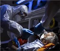 في أعلى حصيلة يومية منذ أبريل الماضي ..النمسا تسجل 194 إصابة بكورونا