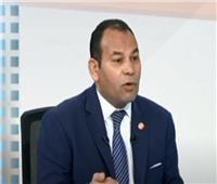 فيديو| «أبو كب»: مشاركة واسعة للمرأة والشباب في اليوم الأول من انتخابات الشيوخ