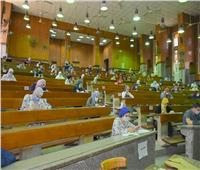 التعليم العالي: 94 ألف طالب يسجلون في اختبارات القدرات.