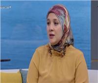 فيديو| «شباب الأحزاب»: مصر أثبتت للمرة الثانية نجاحها في تخطى أزمة كورونا