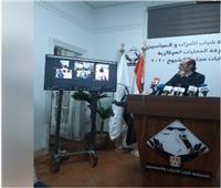 فيديو  تنسيقية شباب الأحزاب: رصدنا مخالفات من مرشحي الفردي للصمت الانتخابي