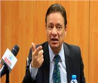 فيديو| كرم جبر: انتخابات «الشيوخ» ترد على شائعات تزايد الإصابات بكورونا
