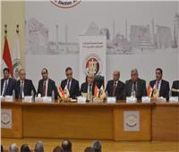الهيئة الوطنية للانتخابات: اليوم بدء فرز أصوات المصريين بالخارج