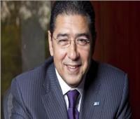 البنك التجاري الدولي يشارك في إدارة أكبر عملية للتوريق في السوق المصري