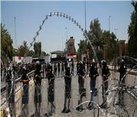 """العراق يستدعي السفير التركي في بغداد على خلفية """"انتهاكات بلاده المستمرة"""""""