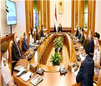 الرئيس يوجه بصياغة رؤية استراتيجية لتطوير قطاع التعدين لتعظيم موارد الدولة