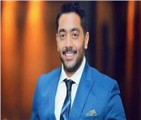 بعد رفضه الاعتذار.. أحمد فلوكس يرد من جديد على هاني شاكر