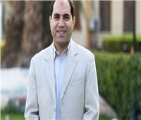 تنسيقية الأحزاب: مشاركة المواطنين في الانتخابات دفاعًا عن الدولة المصرية