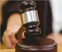 الخميس.. الحكم في إعادة محاكمة متهم بـ«لجان المقاومة الشعبية» بكرداسة