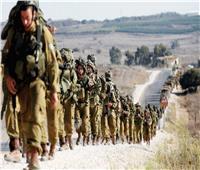 الاحتلال يعتقل 3 فلسطينيين من سلفيت ويداهم منزل رئيس بلدية دير استيا