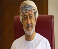 سلطان عُمان يصدر عدة مراسيم لبناء نظام جديد للجهاز الإداري للدولة
