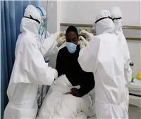 الصحة السودانية تسجل 6 وفيات و82 إصابة جديدة بكورونا