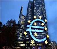 وفد من البنك الأوروبي  يزور المنطقة الاقتصادية لقناة السويس