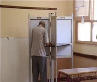 مؤشرات أولية..مرشح مستقبل وطن يفوز بالمقعد الفردي في السويس