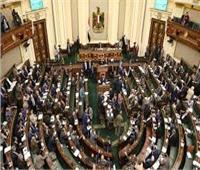 رئيس لجنة الإدارة المحلية بالبرلمان يطالب محافظة الإسكندرية بإدارة شاطئ النخيل 