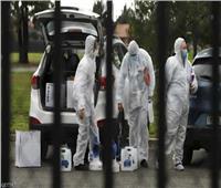 الصحة الإماراتية: تسجيل 277 إصابة جديدة بفيروس كورونا