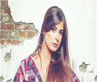 زواجها من ممثل شهير..تعرف على أغرب شائعة في حياة رانيا منصور