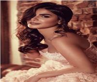 زواجها من شريف سلامة.. تعرف على أغرب شائعة في حياة رانيا منصور