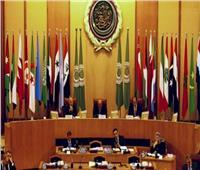 الجامعة العربية: انتخابات مجلس الشيوخ جرت فى مناخ آمن وهادئ ومنظم