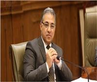 رئيس محلية البرلمان: 3 ملايين مخالفة بناء وتطبيق قانون التصالح يحتاج «توازن»