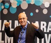 مهرجان «مالمو للسينما العربية» يقام في موعده أكتوبر المقبل