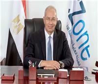 الرئيس السيسي يجدد الثقة في يحيى زكي رئيسا لاقتصادية قناة السويس