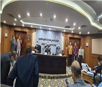 وكيل الأزهر: 343 حالة إلغاء بامتحانات الثانوية.. وفتح باب التظلمات 16 أغسطس