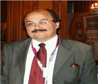 وزير التعليم العالي ينعى أستاذ جراحة التجميل بطب القاهرة