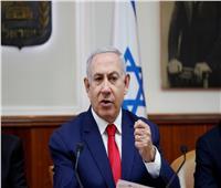 نتنياهو: مستعدون لخوض جولة جديدة من القتال في غزة