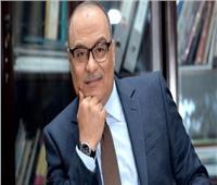صالح الصالحي ينفي ما ورد ببيان جمعية اتصال مصر وغرفة صناعة تكنولوجيا المعلومات