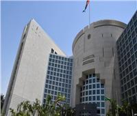الإمارات وإسرائيل ستوقعان اتفاقات ثنائية تشمل السياحة والرحلات المباشرة