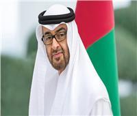 محمد بن زايد: تم الاتفاق مع إسرائيل على إيقاف ضم الأراضي الفلسطينية