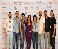 مشروع فيلم بنات عبد الرحمن يشارك في أيام عمان لصُناع الأفلام