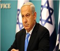 نتنياهو: لن أتنازل عن ضم أراض في الضفة الغربية