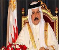 البحرين: الاتفاق الإماراتي الإسرائيلي يعزز فرص السلام