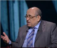 مصطفى الفقي عن الرئيس الراحل مبارك: «كان يحب اللغة الواضحة ولميحب التعمق والفلسفة»
