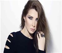نانسي عجرم : «بيروت ما بتموت»