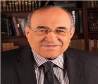 مصطفى الفقي: الرئيس السيسي يفعل المستحيل