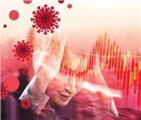 إصابات فيروس كورونا حول العالم تتخطى حاجز الـ«21 مليونًا»