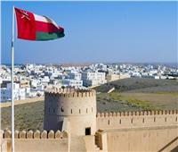 سلطنة عمان تؤيد قرار الإمارات بشأن العلاقات مع إسرائيل