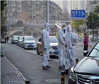 هونج كونج: ارتفاع حصيلة الإصابات المؤكدة بفيروس كورونا إلى 4361 حالة