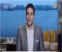 فيديو| تقرير: نسبة الشباب في مصر 21%